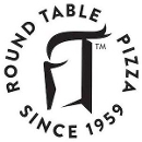 Round Table Pizza Loomis Ca.Fansrave Round Table Pizza